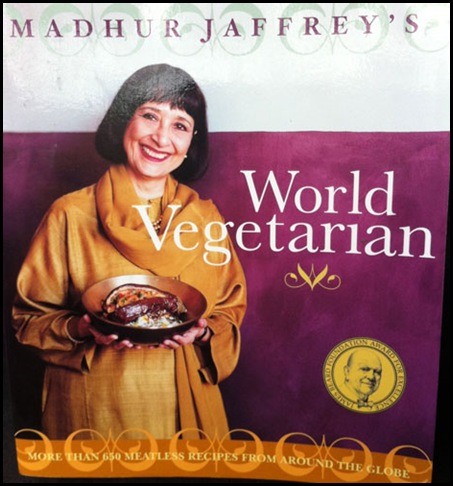 world-vegetarian